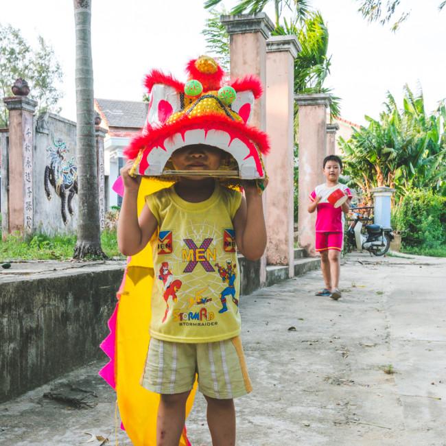 Hoi An, Vietnam - Photo Walk - The Overseas Escape-10