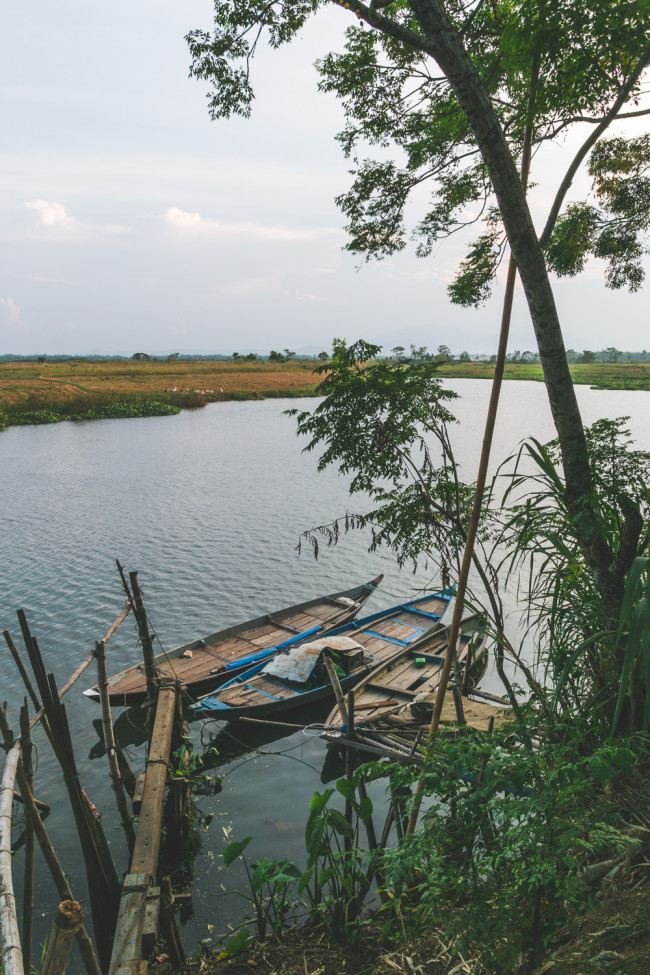 Hoi An, Vietnam - Photo Walk - The Overseas Escape-12