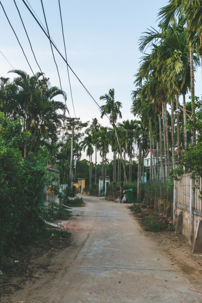 Hoi An, Vietnam - Photo Walk - The Overseas Escape-16