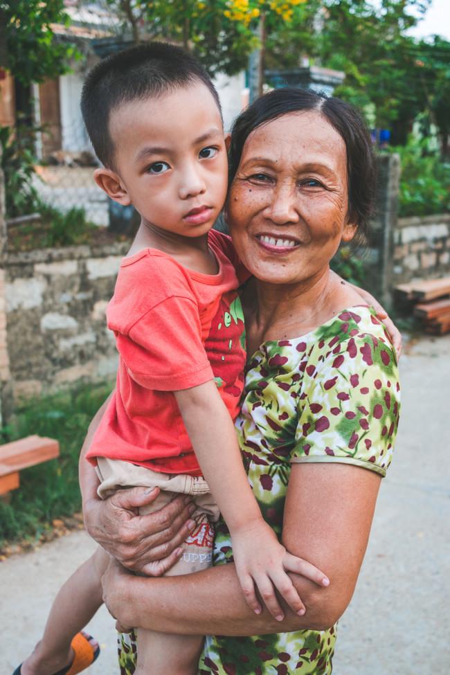 Hoi An, Vietnam - Photo Walk - The Overseas Escape-19