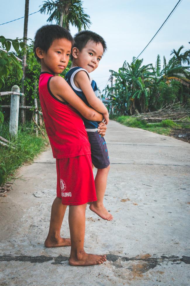Hoi An, Vietnam - Photo Walk - The Overseas Escape-23