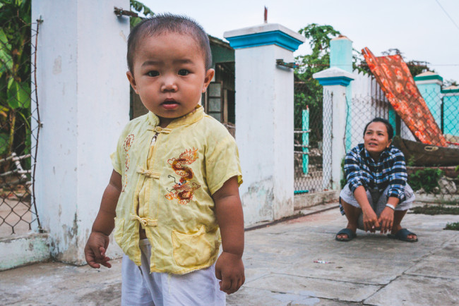 Hoi An, Vietnam - Photo Walk - The Overseas Escape-24