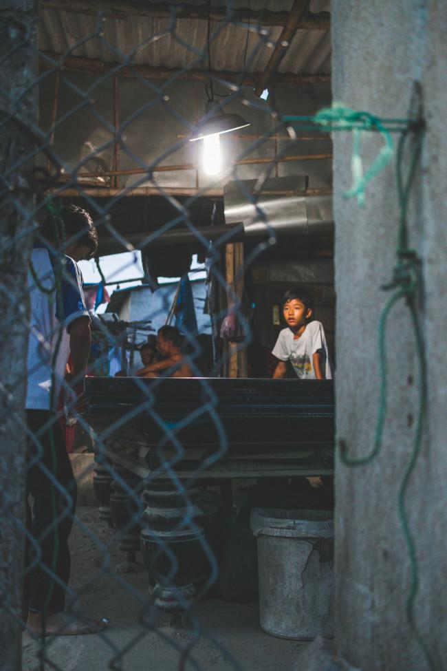 Hoi An, Vietnam - Photo Walk - The Overseas Escape-26