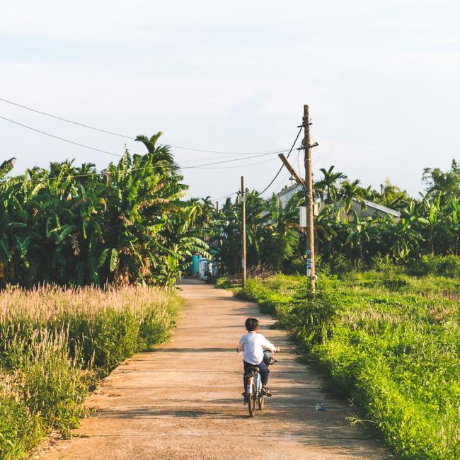 Hoi An, Vietnam - Photo Walk - The Overseas Escape-3