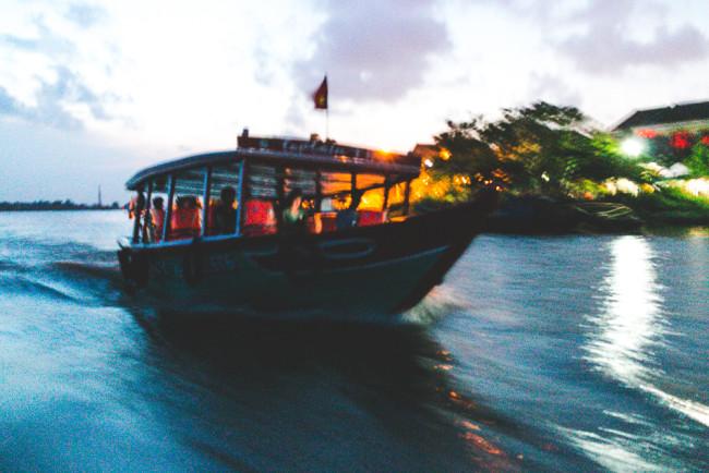 Hoi An, Vietnam - Photo Walk - The Overseas Escape-31