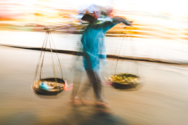 Hoi An, Vietnam - Photo Walk - The Overseas Escape-33