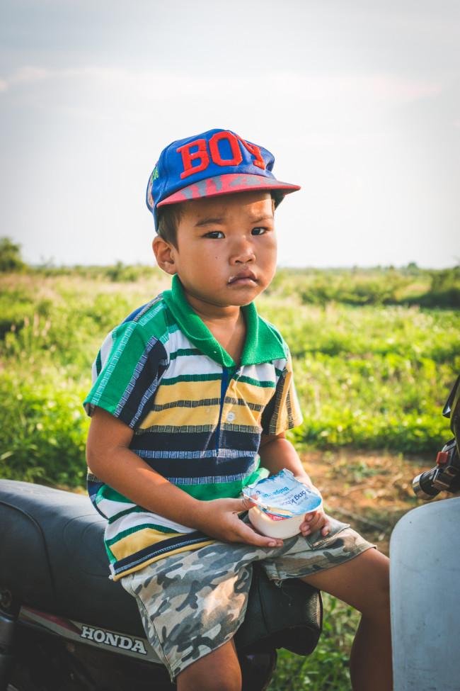 Hoi An, Vietnam - Photo Walk - The Overseas Escape-4