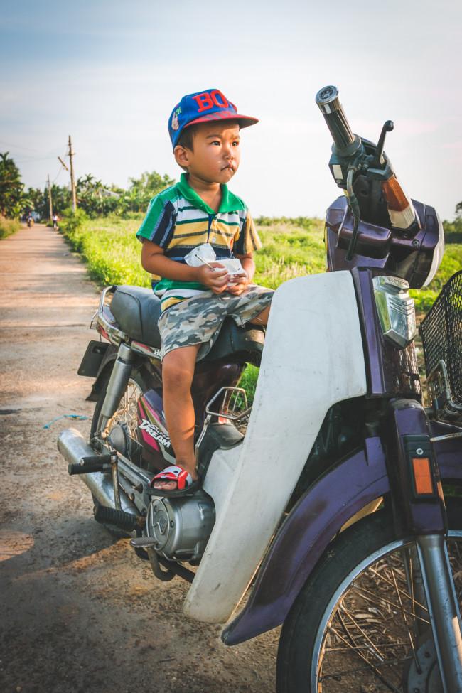 Hoi An, Vietnam - Photo Walk - The Overseas Escape-5