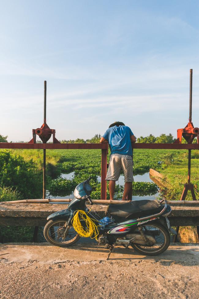 Hoi An, Vietnam - Photo Walk - The Overseas Escape-6