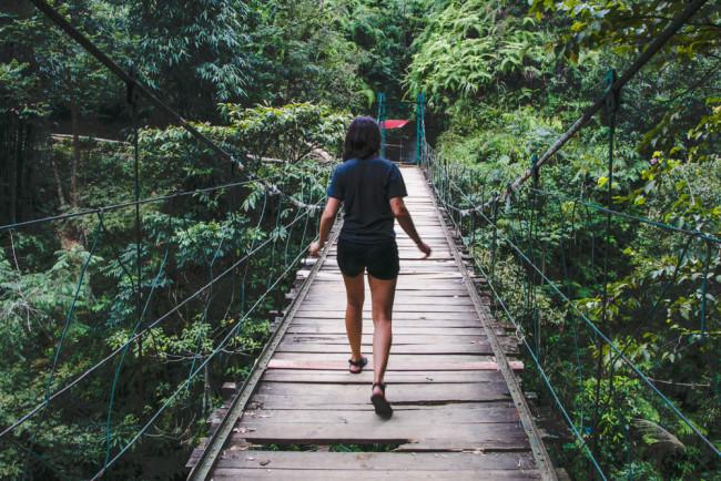 Sapa, Vietnam - The Overseas Escape-1