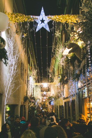 Best Christmas Markets in Europe 2015 - The Overseas Escape-22