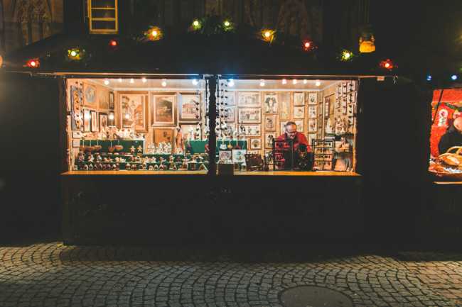 Best Christmas Markets in Europe 2015 - The Overseas Escape-23