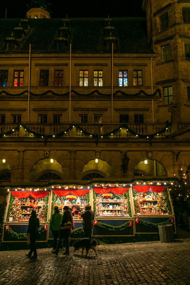 Best Christmas Markets in Europe 2015 - The Overseas Escape-30