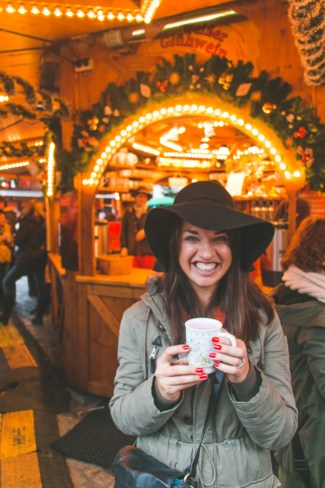 Best Christmas Markets in Europe 2015 - The Overseas Escape-6