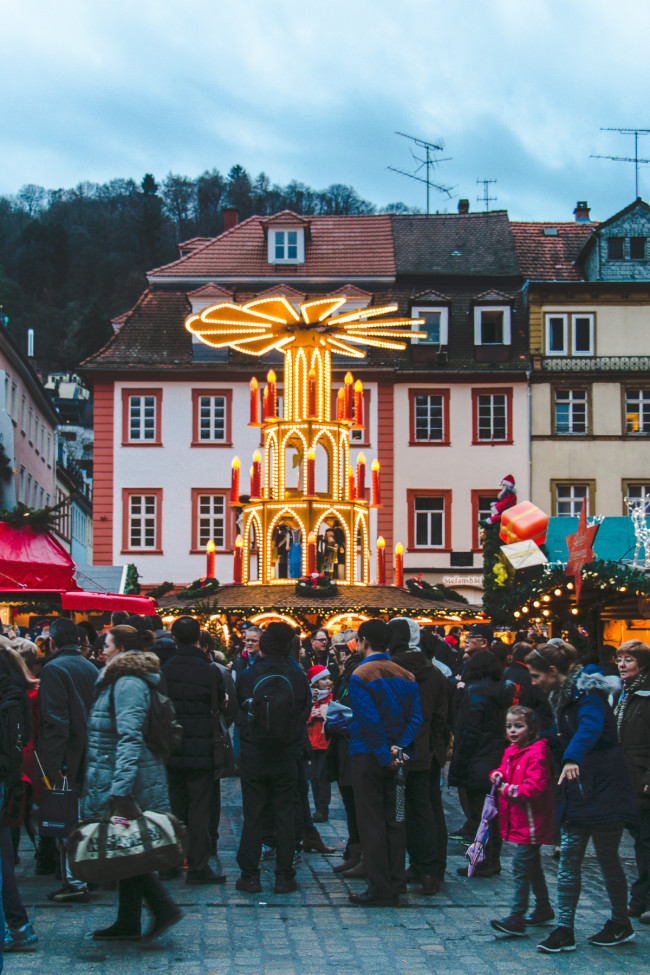 Best Christmas Markets in Europe 2015 - The Overseas Escape-9