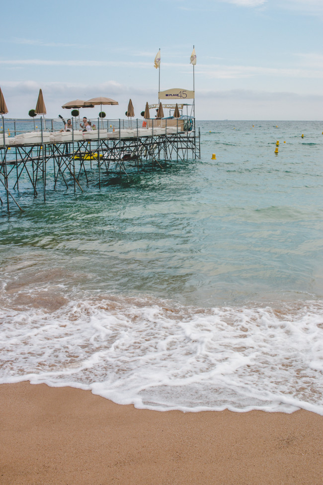 Cannes, France - The Overseas Escape-2
