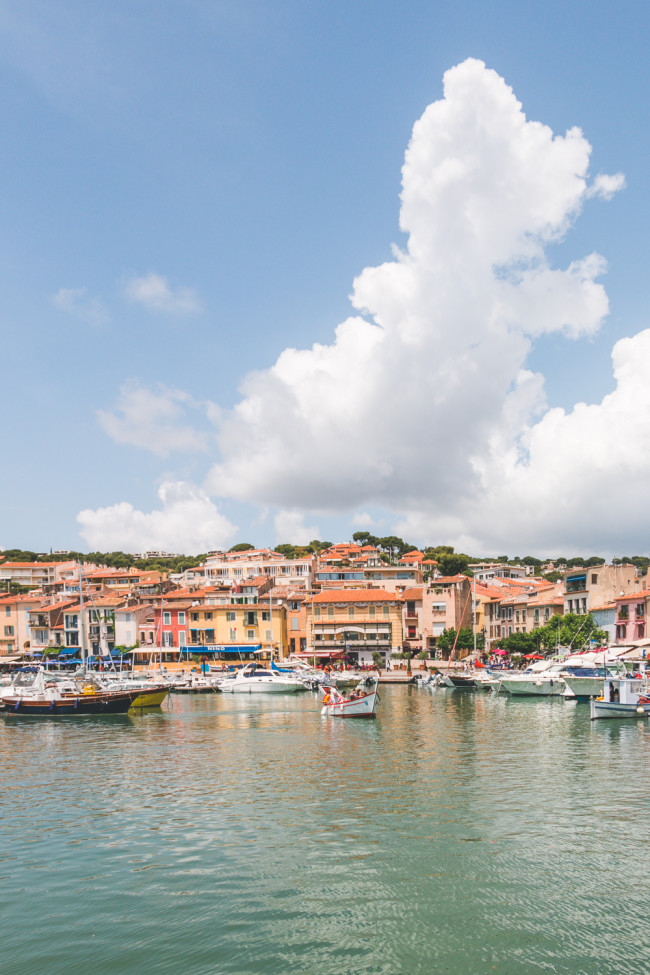 Cassis, France - The Overseas Escape-12