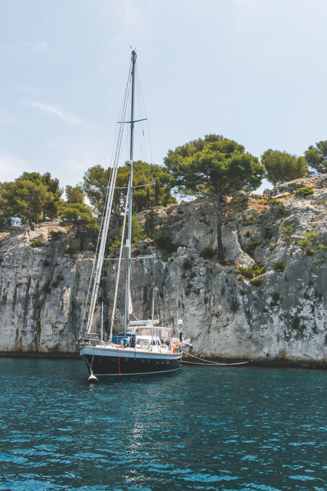 Cassis, France - The Overseas Escape-18