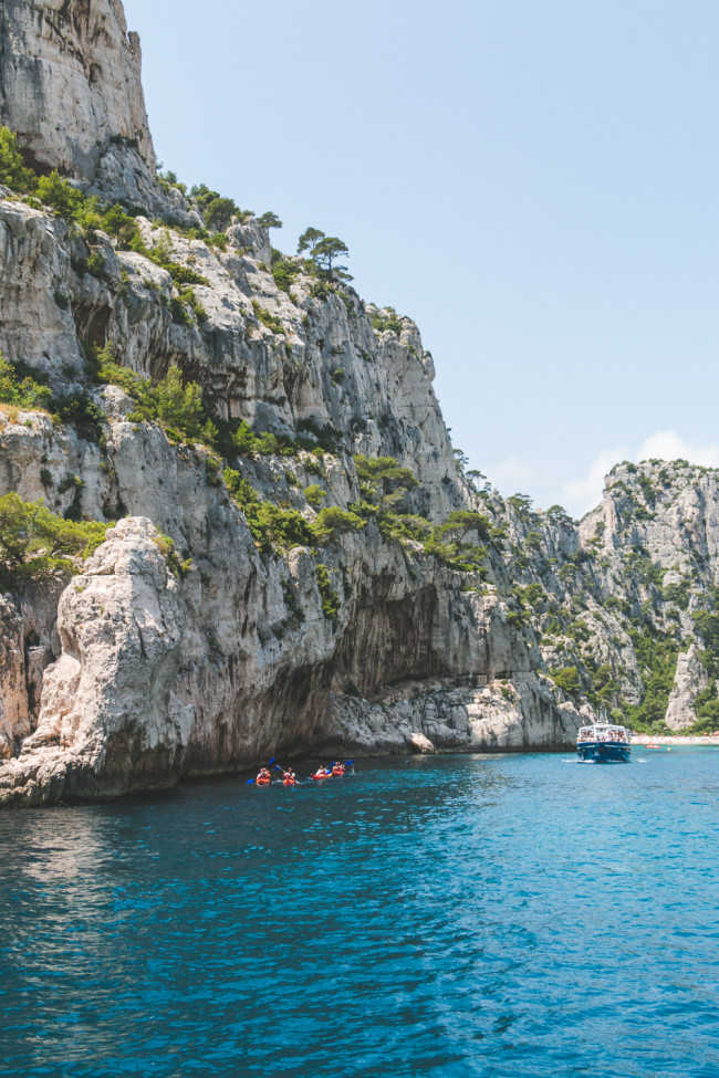 Cassis, France - The Overseas Escape-22