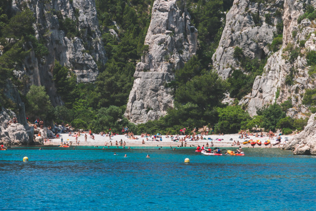 Cassis, France - The Overseas Escape-23