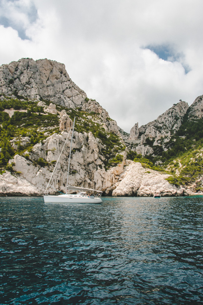 Cassis, France - The Overseas Escape-28