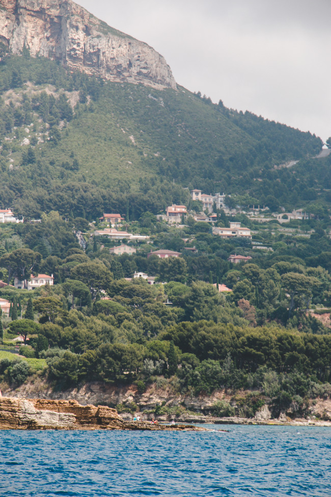 Cassis, France - The Overseas Escape-31