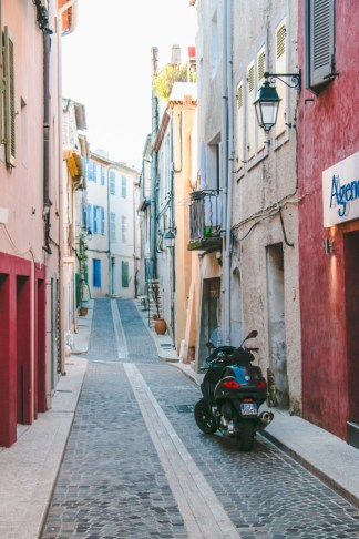 Cassis, France - The Overseas Escape-4