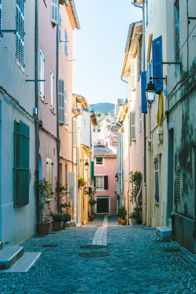 Cassis, France - The Overseas Escape-7