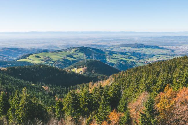 Freiburg, Germany - The Overseas Escape-12