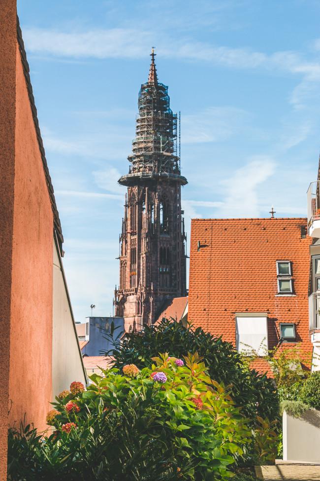 Freiburg, Germany - The Overseas Escape-44