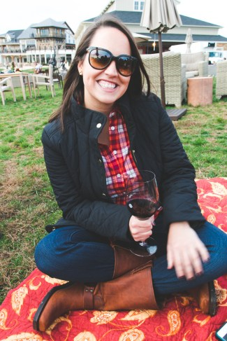 Virginia Wine Country - The Overseas Escape-23