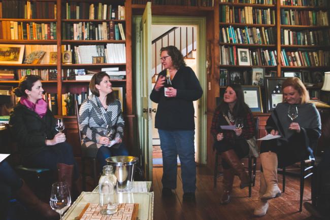 Virginia Wine Country - The Overseas Escape-4