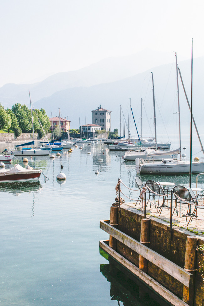 Guide to Bellagio, Italy - The Overseas Escape-1
