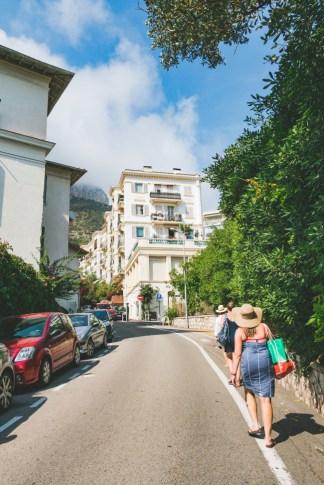 Cap D'Ail, France - The Overseas Escape-11