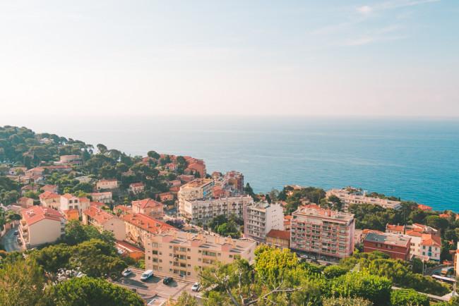 Cap D'Ail, France - The Overseas Escape-2