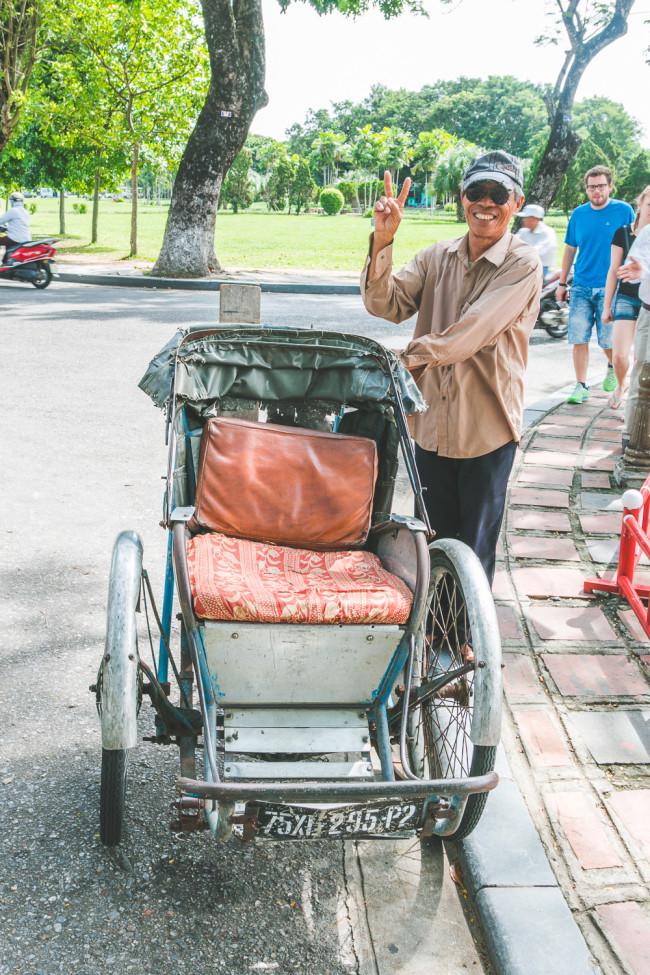 Hue, Vietnam - The Overseas Escape-17