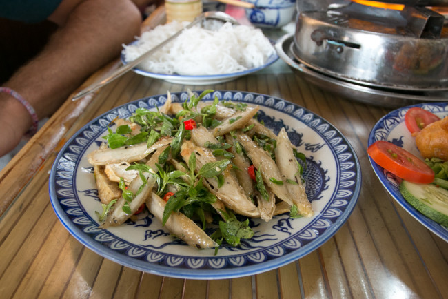 Hue, Vietnam - The Overseas Escape-5