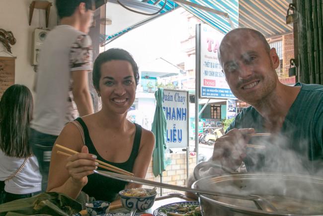 Hue, Vietnam - The Overseas Escape-9