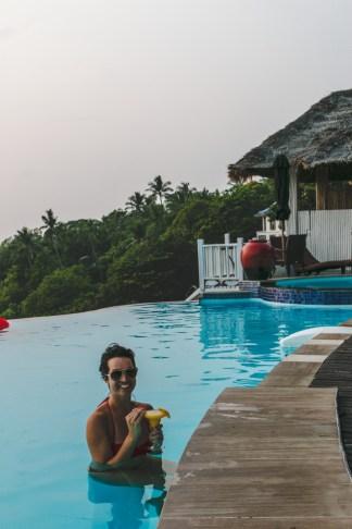 Aminjirah Resort - Koh Tao, Thailand - The Overseas Escape-11