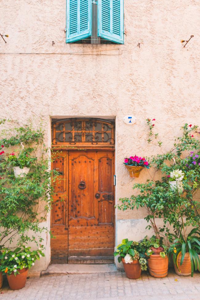 French Riviera - Lavish Escape by The Overseas Escape-5