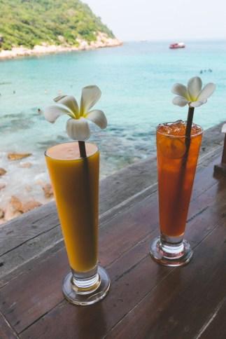 Ko Tao, Thailand - The Overseas Escape-13