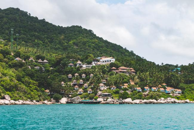 Ko Tao, Thailand - The Overseas Escape-6