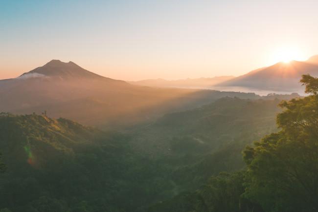New Bali Tours - The Overseas Escape-10