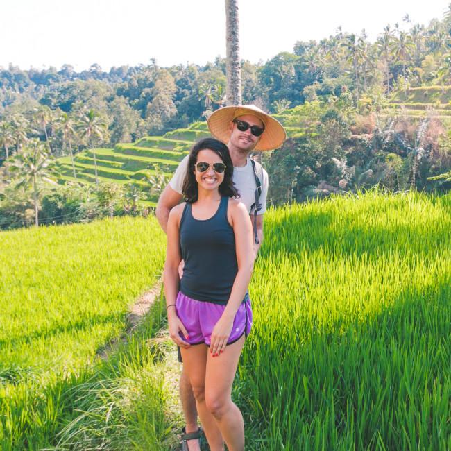 New Bali Tours - The Overseas Escape-23