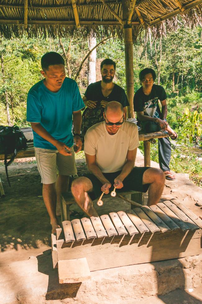 New Bali Tours - The Overseas Escape-30