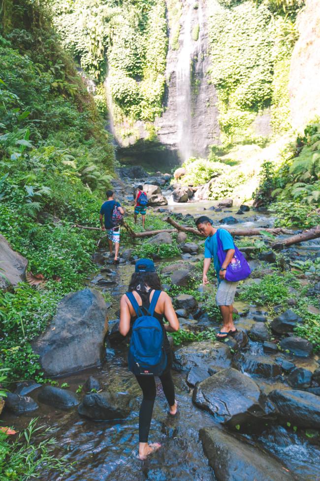 New Bali Tours - The Overseas Escape-33