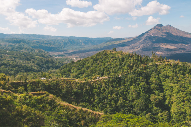 New Bali Tours - The Overseas Escape-49