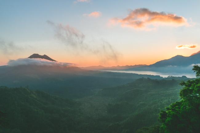 New Bali Tours - The Overseas Escape-5