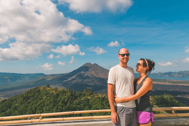 New Bali Tours - The Overseas Escape-50