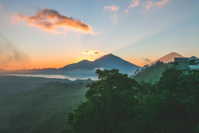 New Bali Tours - The Overseas Escape-6
